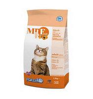Сухой корм для взрослых домашних кошек Forza10 Mr. Fruit Adult Indoor