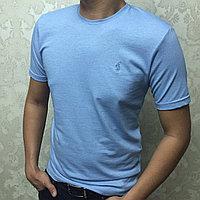 Мужская футболка Ralph Lauren, фото 1