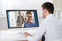 Программный клиент Yealink VC Desktop, фото 1