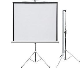 Переносной проекционный экран PROFI ETP2020R