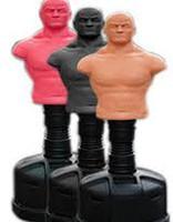 Боксерский манекен