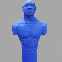 Боксерский манекен ГЕРМАН, фото 3