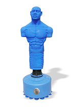 Боксерский манекен, фото 2