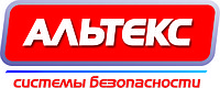 "ИП ""Лысенко С.А."""