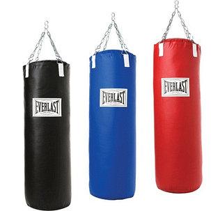 Мешок боксерский 50 кг 90см, фото 2