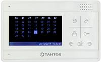 Цветной видеодомофон Alto SD, фото 1