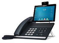 IP видеотелефон Yealink SIP VP-T49G, фото 1