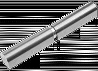 "Петля STAYER ""MASTER"" для металлических дверей, 80 мм"