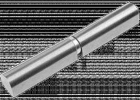 "Петля  STAYER  ""MASTER"" для металлических дверей,  200 мм"