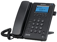 IP-телефон Yealink SIP-T12, фото 1