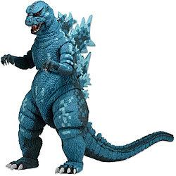 Neca «Годзилла» Фигурка Годзилла (Из игры Godzilla: Monster of Monsters), 1988 года