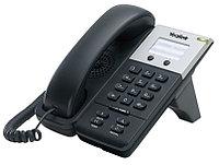 IP-телефон Yealink SIP-T18