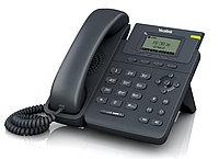 IP-телефон Yealink SIP-T19P, фото 1