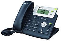 IP-телефон Yealink SIP-T20P