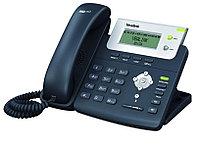 IP-телефон Yealink SIP-T20, фото 1