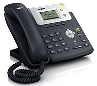 IP-телефон Yealink SIP-T21P, фото 1