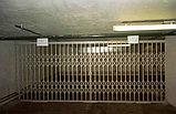 Банковские решетки, фото 4