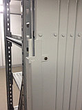 Решетки  для ломбарда, банковские решетки, фото 3