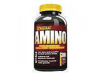Аминокислоты MUTANT AMINO  300 таб.