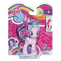 My Little Pony Май Литл Пони в ассортменте, фото 1
