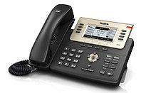 IP-телефон Yealink SIP-T27P