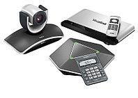 Система видеоконференцсвязи Yealink VC400-VCP40, фото 1