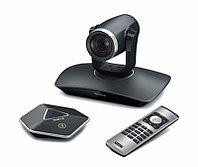 Система видеоконференцсвязи Yealink VC110-VCM60, фото 1