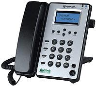 IP-телефон Yealink SIP-T9CM, фото 1