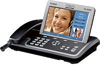 IP видеотелефон Yealink VP-2009P, фото 1