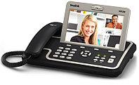 IP видеотелефон Yealink VP530, фото 1