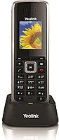 IP-DECT телефон Yealink W52H (дополнительная трубка)