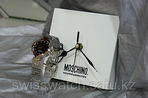 Moschino MW0351