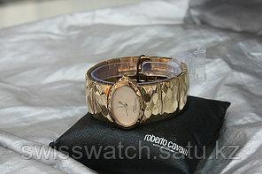 Наручные часы Roberto Cavalli 7253133517