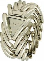 Наручные часы Roberto Cavalli 7253172615