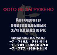 На КамАЗ 43105-8403172-01 - Брызговик задней части крыла