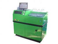 Производство стенда для проверки системы CommonRai тип lCR3000A из Китая