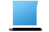NanoCAD Геоника