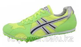 Легкоатлетические шиповки для бега на средние и длинные дистанции