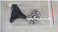 Шиповки беговые (р-р 34-45) , фото 2