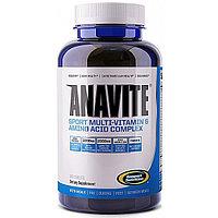 Витаминно-минеральный комплекс Anavite, 180 tab