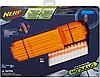 Nerf нёрф модулус сет 1 запасливый боец