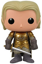 "Фигурка ""Игра престолов – Джейме Ланнистер"" (Game Of Thrones – Jaime Lannister Pop! Vinyl Figure)"