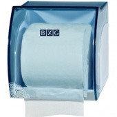 Диспенсер для туалетной бумаги BXG РD-8181А, фото 1