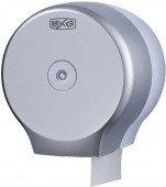 Диспенсер для туалетной бумаги BXG РD-8127