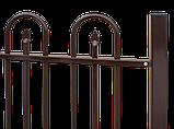 Автоматические сдвижные  откатные ворота, фото 8
