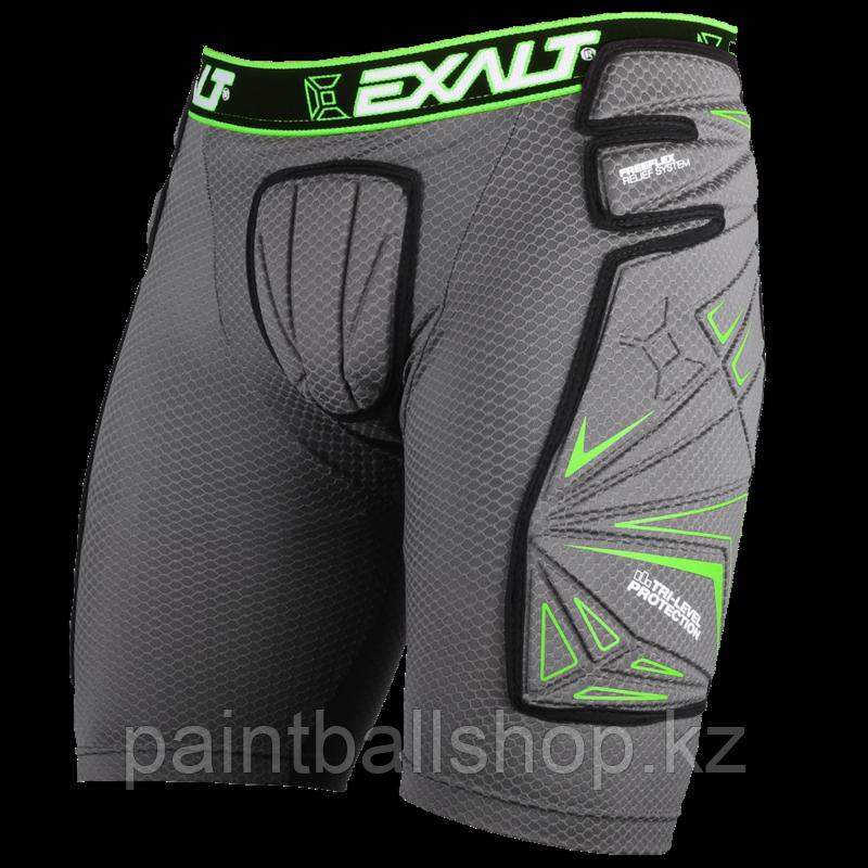 Шорты Exalt Freeflex