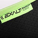 Чехол для маркера Exalt, фото 2