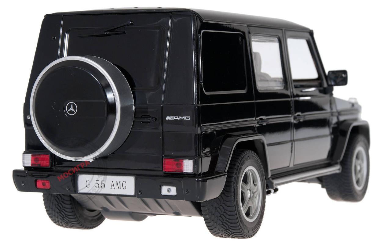 Mercedes Benz G55 AMG 1:14