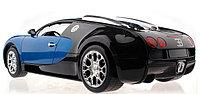 Радиоуправляемая машина KB Toys Bugatti Veyron (1:14)