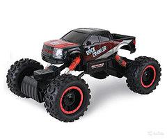 Rock Crawler 1:14  4WD